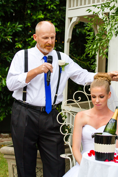 20150627_Anthony & Kaitlyn Wedding_0456