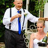20150627_Anthony & Kaitlyn Wedding_0456