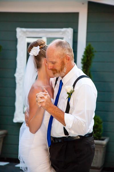 20150627_Anthony & Kaitlyn Wedding_8074