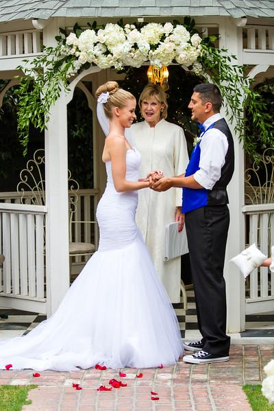 20150627_Anthony & Kaitlyn Wedding_0309
