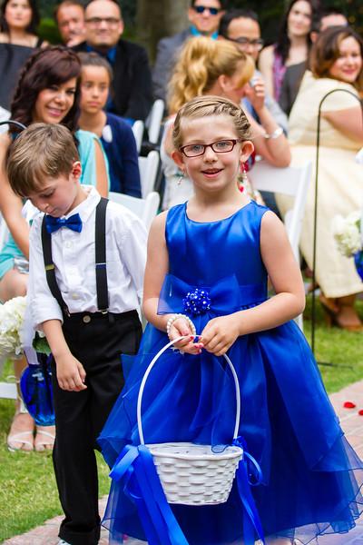 20150627_Anthony & Kaitlyn Wedding_0238