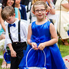 20150627_Anthony & Kaitlyn Wedding_0238