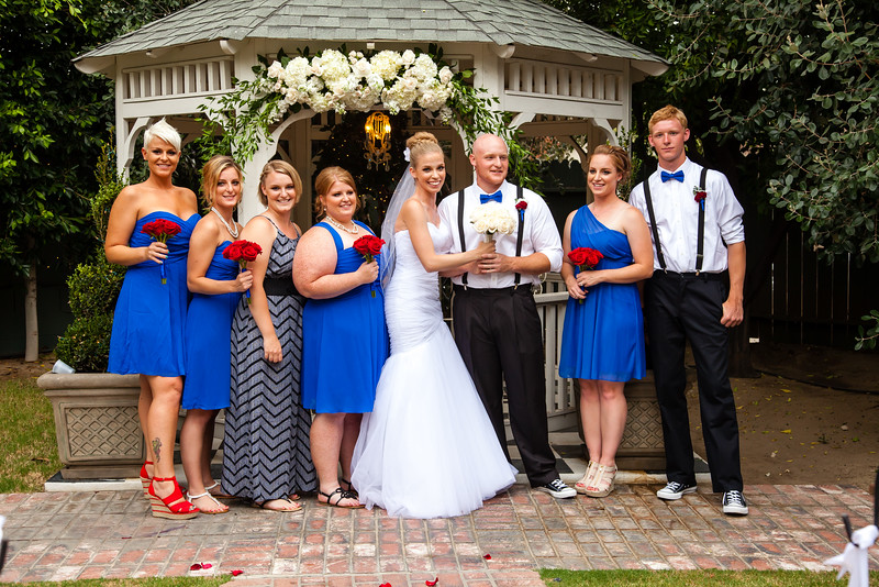 20150627_Anthony & Kaitlyn Wedding_7863