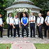 20150627_Anthony & Kaitlyn Wedding_7887