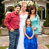20150627_Anthony & Kaitlyn Wedding_7916