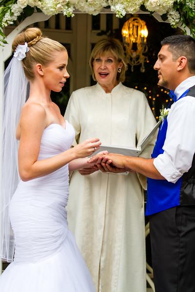 20150627_Anthony & Kaitlyn Wedding_0295