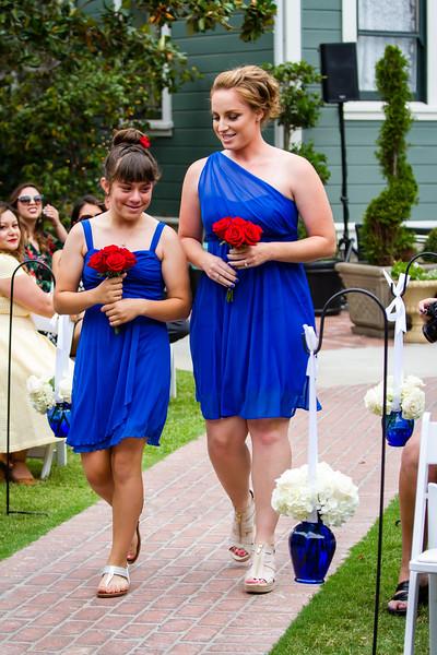 20150627_Anthony & Kaitlyn Wedding_0223