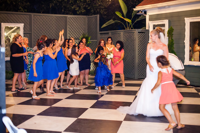 20150627_Anthony & Kaitlyn Wedding_8181