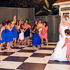 20150627_Anthony & Kaitlyn Wedding_8181