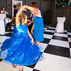 20150627_Anthony & Kaitlyn Wedding_8123