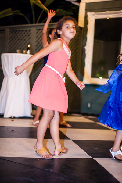 20150627_Anthony & Kaitlyn Wedding_8232