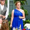 20150627_Anthony & Kaitlyn Wedding_0449