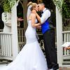 20150627_Anthony & Kaitlyn Wedding_0321