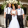 20150627_Anthony & Kaitlyn Wedding_7874
