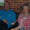 Zen & Kathy Lewinski