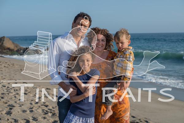 McJaye Family