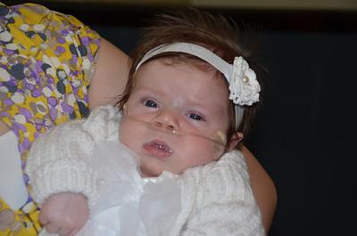 Aili Blessing 4-2012-0014