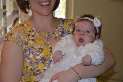 Aili Blessing 4-2012-0022