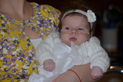 Aili Blessing 4-2012-0031