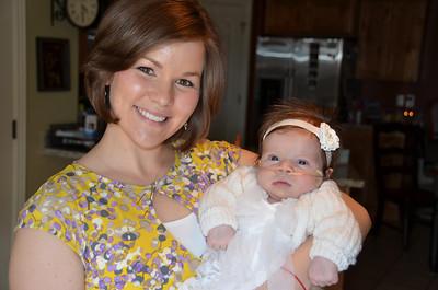 Aili Blessing 4-2012-0021