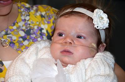 Aili Blessing 4-2012-0024