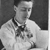 Elizabeth A. Gifford