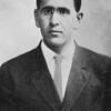 Khalil A. Totah (Pastor, 1913-1916)