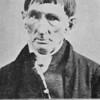 John Macomber