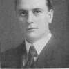 Wilbur K. Thomas, (first full-time pastor,, 1907-1908)