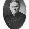 Mary E. Gifford (Minister)