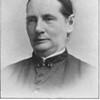 Mary Macomber