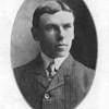 Edward L. Macomber
