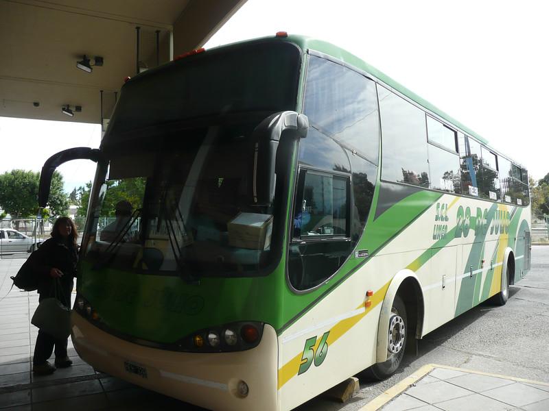 P1540753