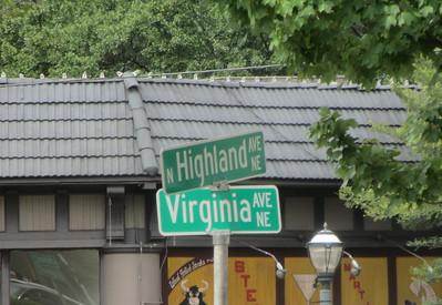 Around Virginia Highland (3)