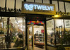 Virginia Highlands Boutique (1)