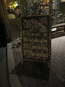 Virginia Highlands Boutique (2)