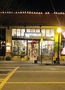 Virginia Highlands Boutique (3)