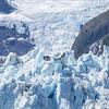 Surprise Glacier.