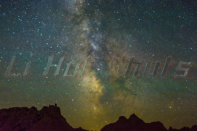 Night Sky/Astrophotography (NOTE: ALL photo sales are for personal-use only and NOT FOR COMMERCIAL LICENSING. Please contact owner for commercial licensing).