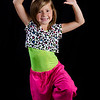 Aubree's Girls Dance Photos :