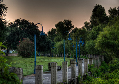walkway-light-dawn-1