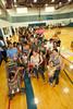 City of Sunrise BACK TO SCHOOL ROUND-UP 2013