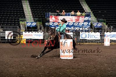 Corpus2014-Thursday slk Barrels