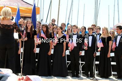 Southern California Children's Chorus
