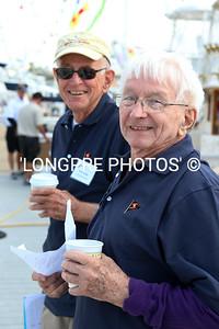 INSPECTORS:  Mel Redman and John Lee.