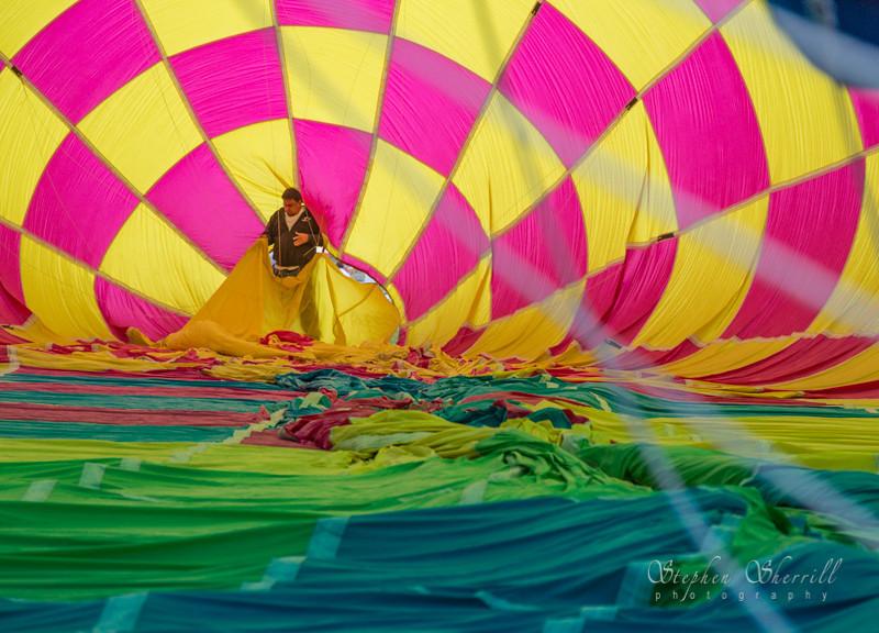 Balloons-7781
