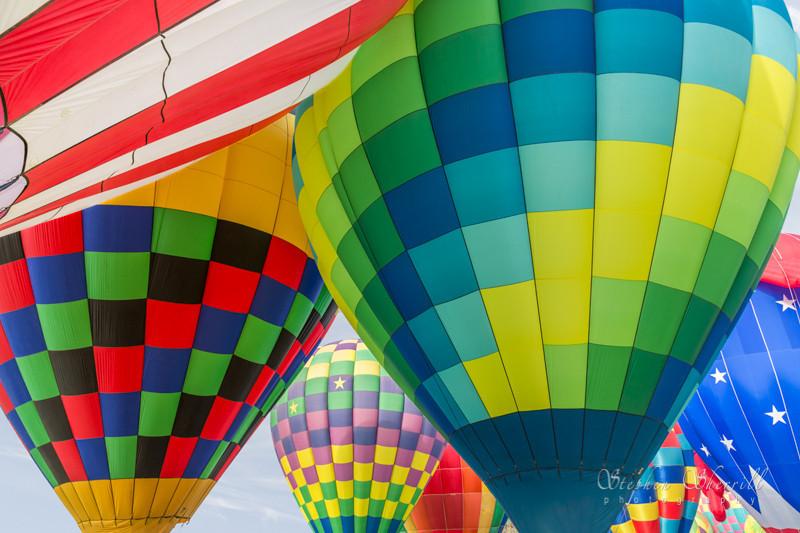 Balloons-8085