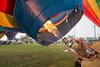 Balloons-7999