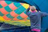 Balloons-7886