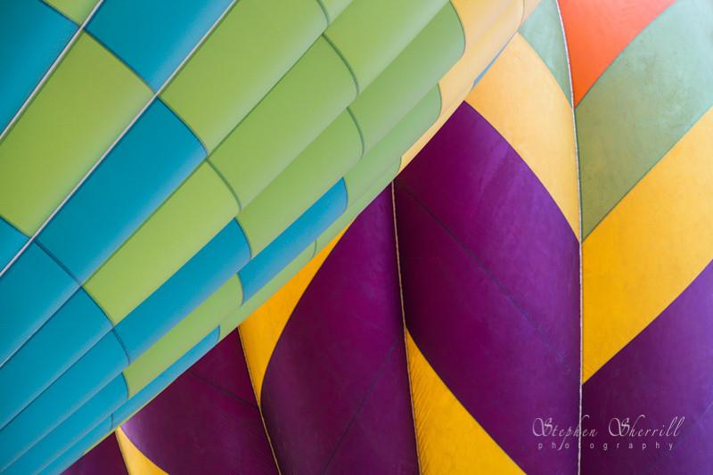 Balloons-7938